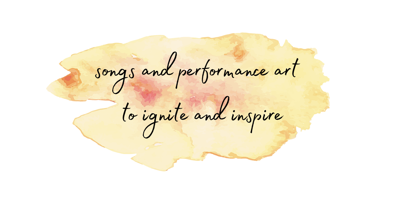 songs and performance art videos to ignite and inspire (6)